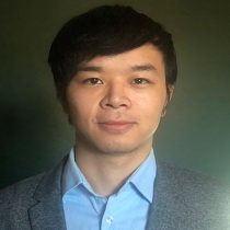 QDeng_Website